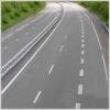 CNADNR spune ca autostrada Timisoara-Lugoj a fost construita corect