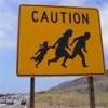 Destructurarea unei retele de migratie ilegala in legatura careia au fost identificate persoane suspecte de terorism