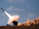 Precizari MAE privind informatiile aparute in presa care pun la indoiala capacitatea scutului anti-racheta de protectie a SUA si a aliatilor europeni
