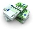 Stabilitatea adusa de Guvernul Victor Ponta creste increderea investitorilor in tara noastra: Romania a contractat cel mai ieftin imprumut extern de dupa 1990