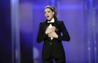 Jennifer Hudson, Russell Crowe si Catherine Zeta-Jones canta la Oscar