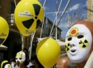 Campania Salvati Rosia Montana isi exprima solidaritatea fata de activistii de mediu Greci