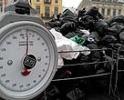 Timisoara a castigat Competitia pentru Capitala Earth Hour 2013