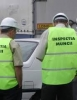 Inspectoriui de munca amendeaza peste 2000 de angajatori