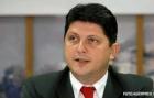 Titus Corlatean a prezidat reuniunea la nivel ministerial a Forumului National al Strategiei UE pentru regiunea Dunarii