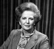 Victor Ponta isi exprima regretul petru trecerea in nefiinta fostului prim-ministru al Marii Britanii, baroneasa Margaret Thatcher