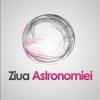 ASUR a lansat a IV-a editie a concursului online – Ziua Astronomiei