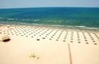 Sudul litoralului va practica cele mai mici preturi pentru sejurul de 6 nopti