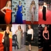 Bine imbracata!  Delia Antal isi pregateste tinutele pentru Festivalul de Film de la Cannes