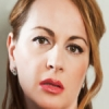 Delia Antal: Mi se spune foarte des ca seman cu Nicole Kidman
