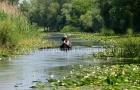 Trei noi situri Ramsar desemnate oficial in Romania si Bulgaria