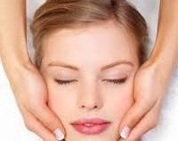 5 ingrediente ciudate din produsele cosmetice