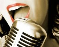 Cantatul poate fi la fel de sanatos ca yoga