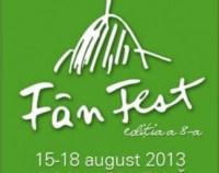 FanFest anunta zeci de evenimente la Rosia Montana intre 15 si 18 august
