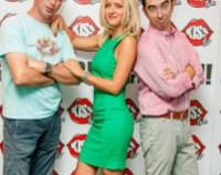 Maruta la Kiss FM, despre viitoarea emisiune a lui Teo: E normal sa existe concurenta