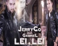 JerryCo ne da inca o lectie despre viata!