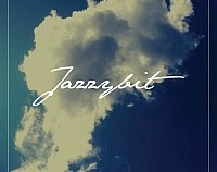 "JazzyBIT lanseaza primul album: ""Touch the Sky"""