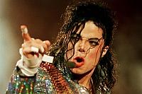 Daune morale de 1 euro pentru moartea lui Michael Jackson