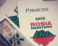 1883 de ani de existenta a Rosiei Montane aniversati de mii de oameni din toata lumea