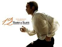 """""""12 Ani de Sclavie"""", nevazut dar votat"""