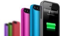 Apple a lansat o variantă mai ieftină de Iphone 5C