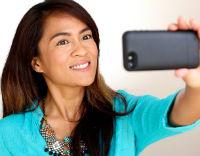 România, pe locul 19 în topul țărilor în care oamenii zâmbesc în selfie-uri
