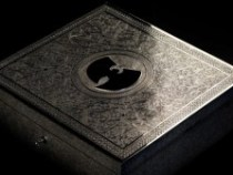 Wu-Tang Clan anunță noul album Once Upon A Time In Shaolin, care va fi vândut la licitație