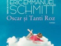 Cartea-ce-nu-seamănă-cu-nimic-din-ce-ai-citit-vreodată sau Oscar și Tanti Roz