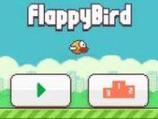 Flappy Bird s-ar putea intoarce