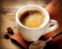 Efectele pozitive ale cafelei asupra organismului