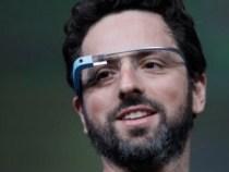 Google Glass disponibili pentru o perioadă limitată de timp