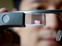 Vânzarea Google Glass a fost un succes