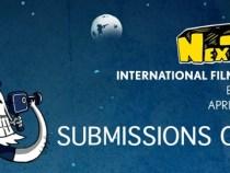 Astăzi începe Festivalul Internațional de Film NexT