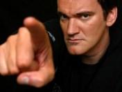 Procesul lui Tarantino împotriva Gawker Media a fost respins