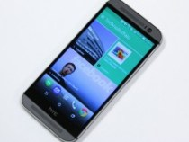 HTC sporeşte campaniile de promovare