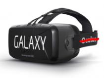Samsung urmează să concureze cu Oculus Rift