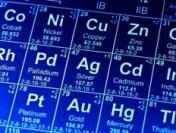 Existenţa unui nou element chimic confirmată