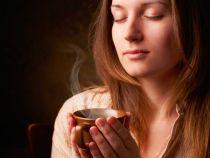 Pentru un somn linistit, beti cafea! Trucuri surprinzatoare pentru o viata mai buna