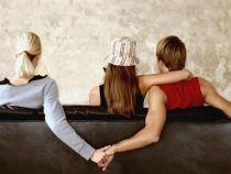 S-a descoperit scuza perfecta: infidelitatea este ereditara