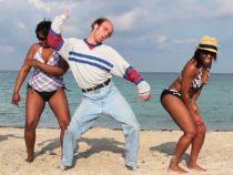 Specialistii au descoperit miscarile de dans perfecte pentru a atrage femeile