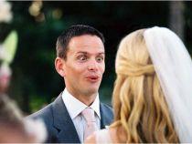 Divort chiar dupa pronuntarea casatoriei! Mirele s-a speriat cand si-a vazut sotia