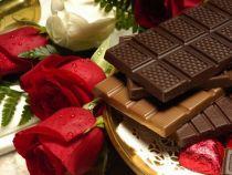 S-au inventat pastile pentru a avea flatulente cu miros de trandafiri sau de ciocolata