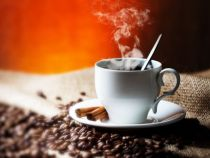 Cafeaua poate reduce riscul aparitiei bolii Alzheimer