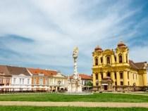 Cauti web design in Timisoara?