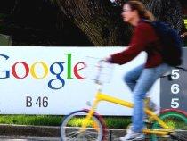 Reteaua reclamelor promovate de Google face discriminare impotriva femeilor?