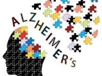A fost creat un nou medicament impotriva Alzheimer