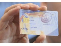 Cardurile de sanatate provoaca agitatie in randul pacientilor