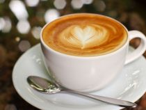 In curand: cafeina necesara pentru intreaga zi intr-o singura cafea