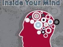 Cum putem opri gandurile, emotiile si actiunile negative ?