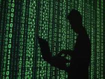 Hackerii au atacat camerele de supraveghere ale Politiei Locale din Satu Mare